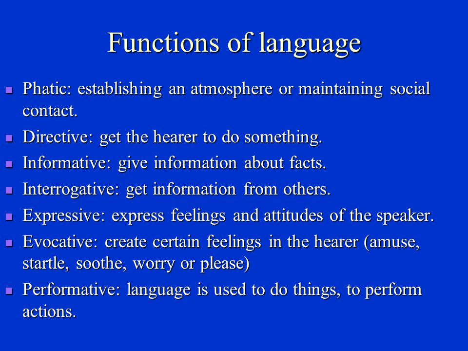 Cultural transmission ----Language is culturally transmitted (through teaching and learning; rather than by instinct).