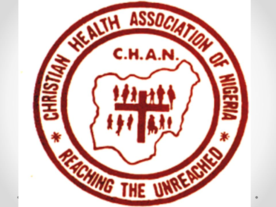 CHAN Immunization Case Study o As such, the FMOH and UNICEF donated to CHAN additional materials to support routine immunization: Cold box vaccine carriers and refrigerators, equipment and generators for cold room equipped for vaccine storage: o Jos for Northern states o Imo for Eastern states o Ibadan for Western States
