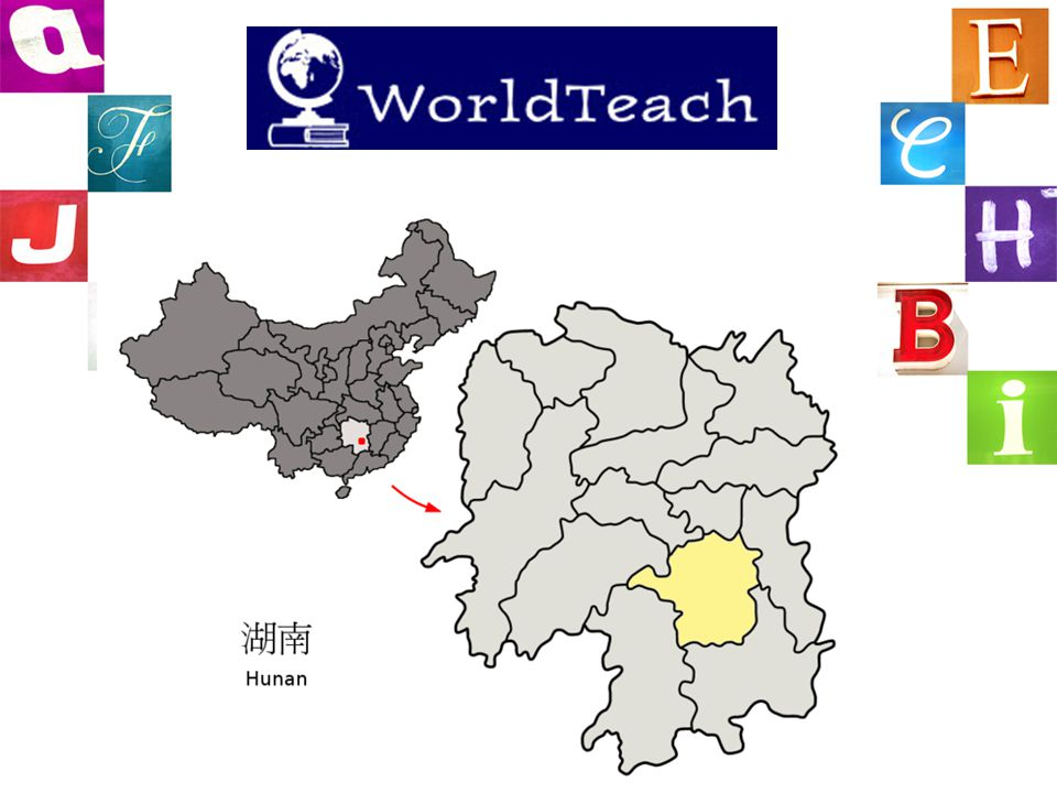 Purpose of English majors in China To help China maintain its contact with the outside world To help China prepare for the challenges of globalization To help China participate actively in the process of globalization