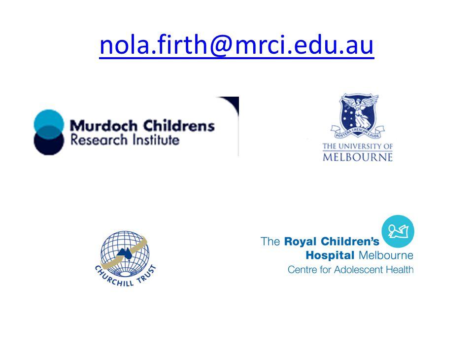 nola.firth@mrci.edu.au