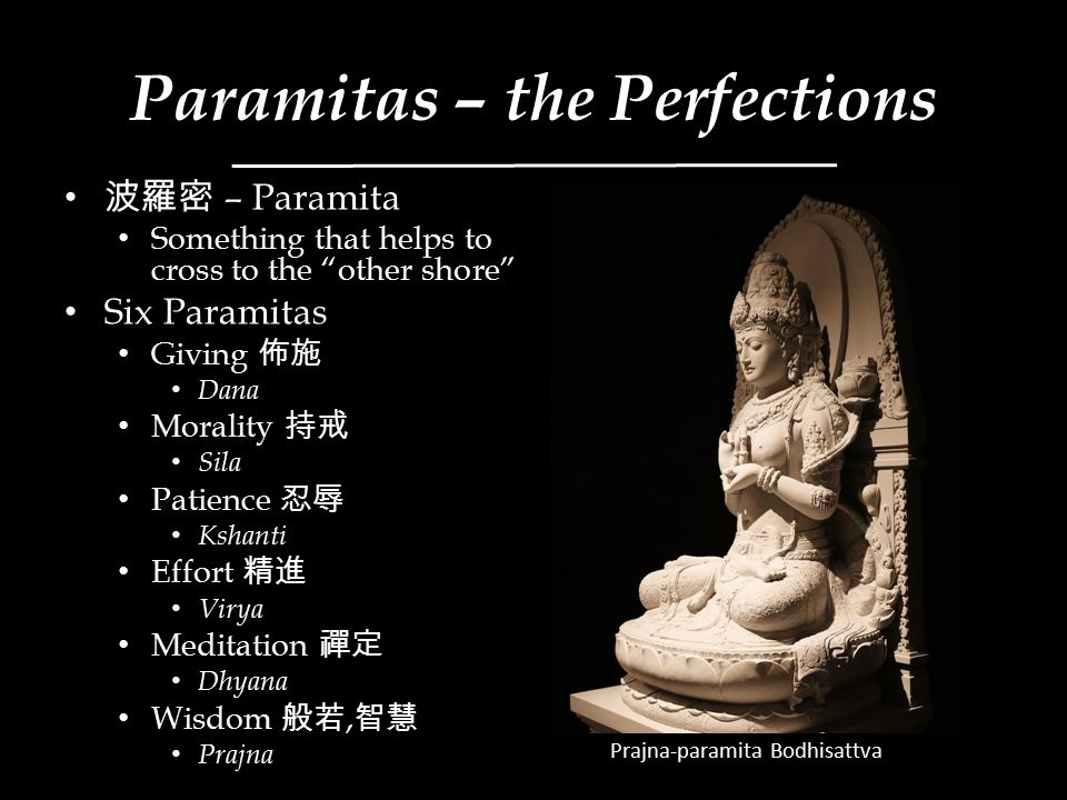 Chan Buddhism Dhyana Meditation Bodhidharma 5 th /6 th century Not relying on words wordless teaching Chan 禪 Gateless gate Not relying on the mind or on a method 應無所住而生其心 Chan 禪 Zen