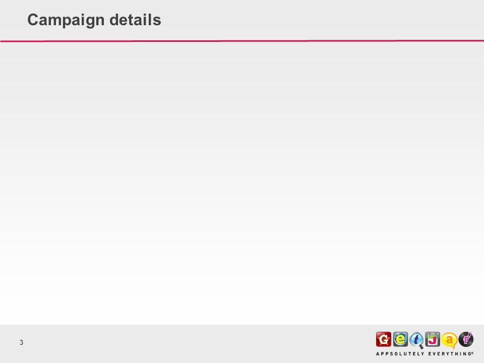 Campaign details 3