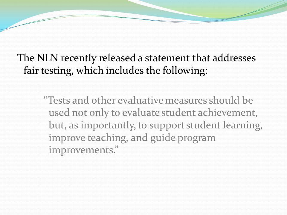 Adaptive Quizzing Advantages Learner self-assessment Educator self-assessment Formative assessments Summative assessments