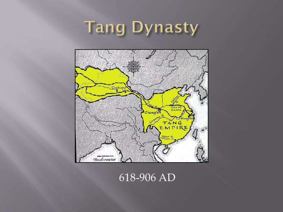618-906 AD