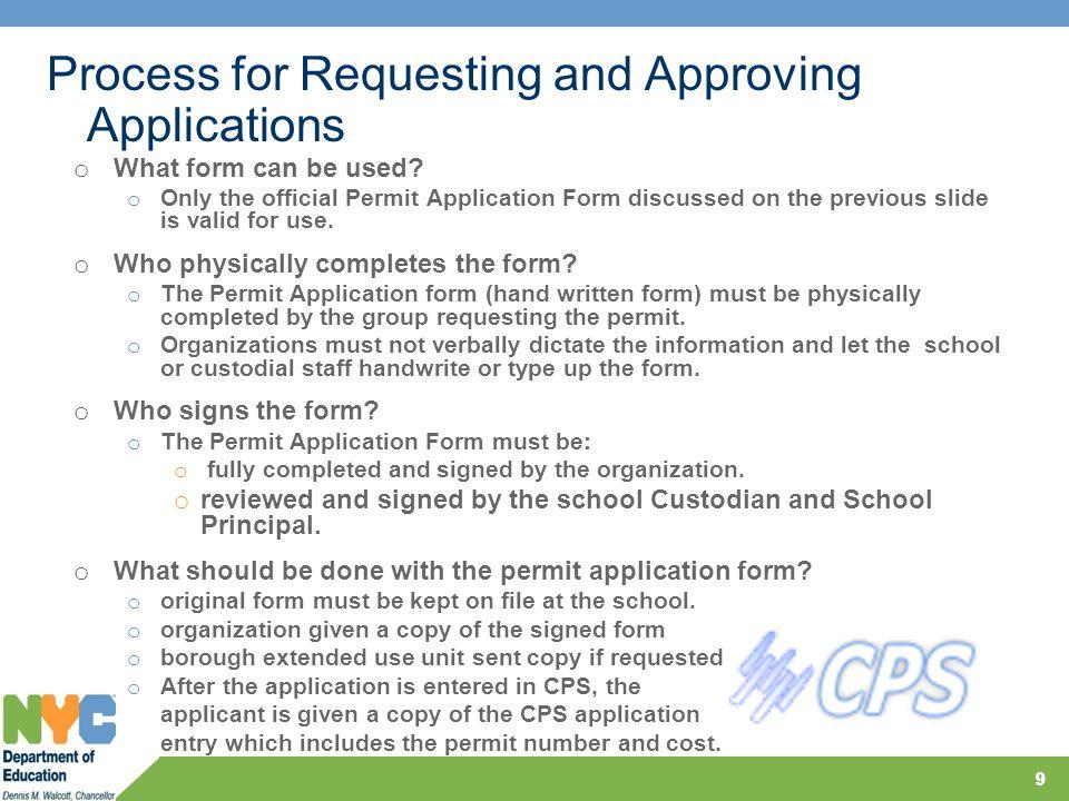 Chancellor's Regulations - Resources Extended Use: D-180: – >http://schools.nyc.gov/NR/rdonlyres/023114D9-EA44-4FE0-BCEE- 45778134EA14/0/D180.pdfhttp://schools.nyc.gov/NR/rdonlyres/023114D9-EA44-4FE0-BCEE- 45778134EA14/0/D180.pdf PTA/PAs: A-660: - >http://schools.nyc.gov/NR/rdonlyres/EBEFFD82-30D5-4B91-9F9A- 6A07B0D0F2D6/0/A660.pdfhttp://schools.nyc.gov/NR/rdonlyres/EBEFFD82-30D5-4B91-9F9A- 6A07B0D0F2D6/0/A660.pdf Unlawful Discrimination: A-830 – >http://schools.nyc.gov/NR/rdonlyres/8D6081A7-2945-40C1-90B7- F725BD4FA5D5/0/A830.pdfhttp://schools.nyc.gov/NR/rdonlyres/8D6081A7-2945-40C1-90B7- F725BD4FA5D5/0/A830.pdf 40