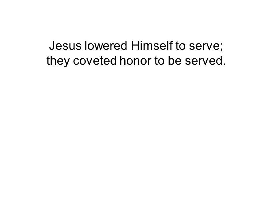 James – beheaded by King Herod