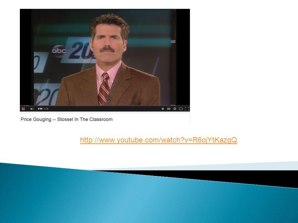 http://www.youtube.com/watch v=R6ojYtKazgQ