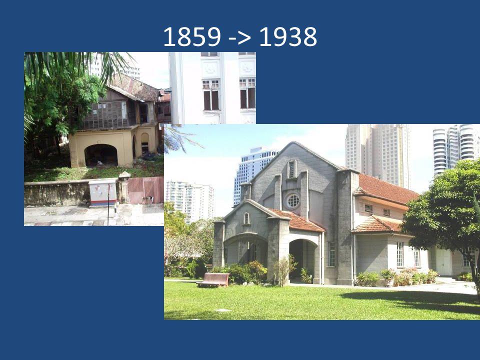 1859 -> 1938
