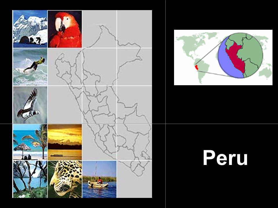 SENCICO REGIONAL OFFICES Cusco Huancayo