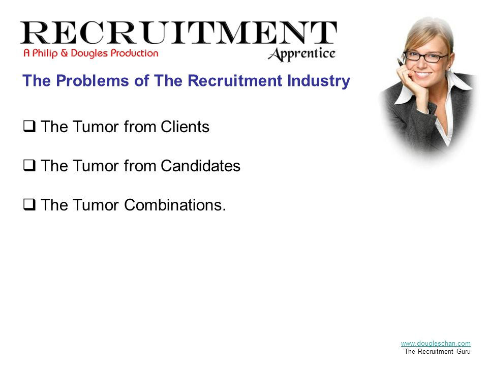  The Tumor from Clients  The Tumor from Candidates  The Tumor Combinations.