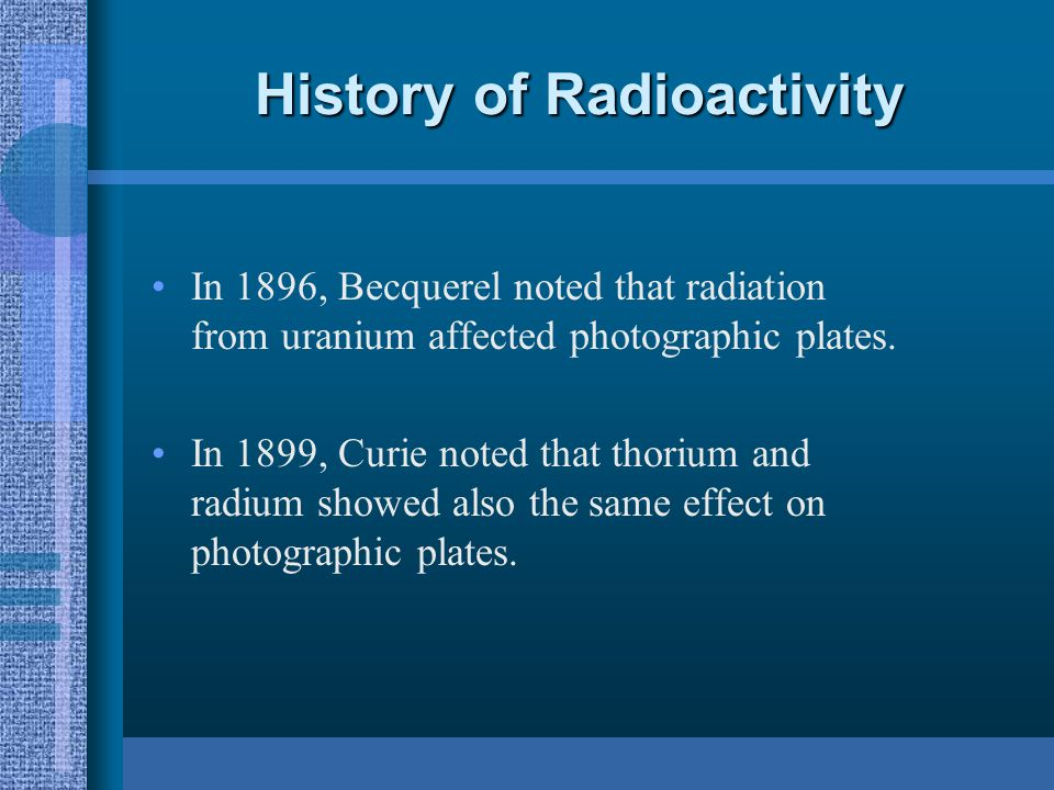 The penetrating power of ,  and  radiation (2)  - rays  - rays  - rays Paper5mmAl