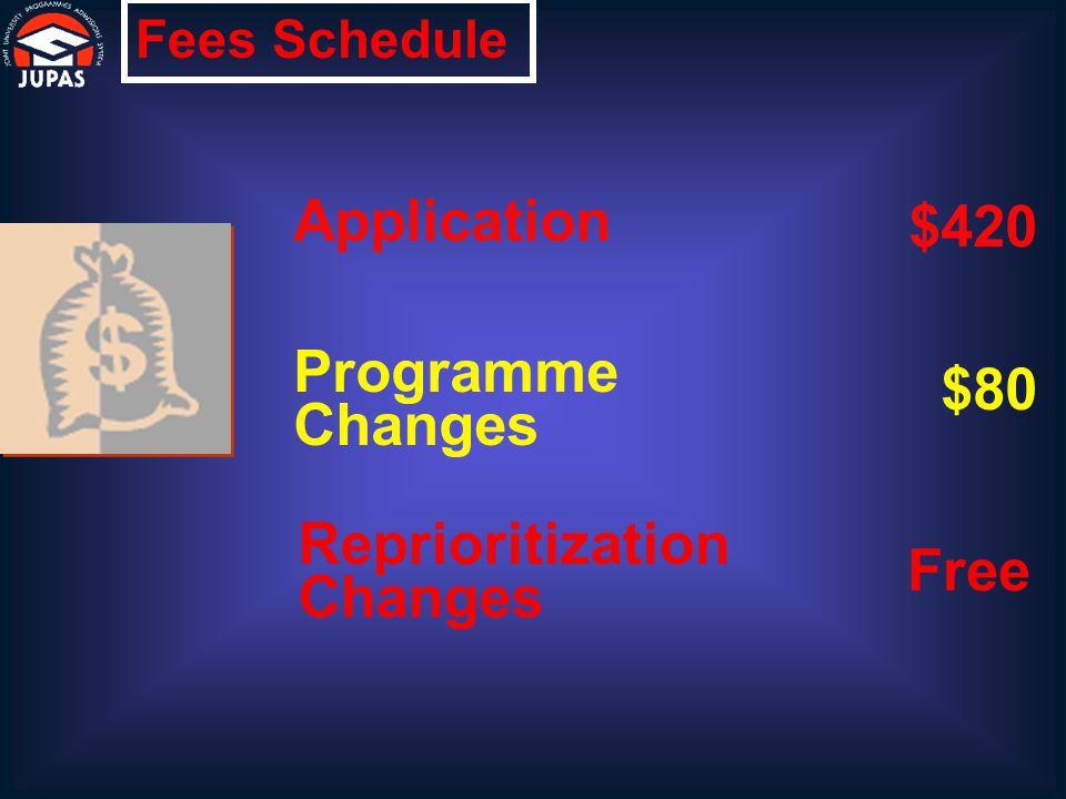 2007/11/25 05/01/2009 My Email & Download Area My Email & Download Area 2008-09-1 2008-09-03 2008-12-21 JUPAS Office 2009 School JUPAS Account 2009 JUPAS Application 2009 EAS Information 2009 School Principal's Nominations Public