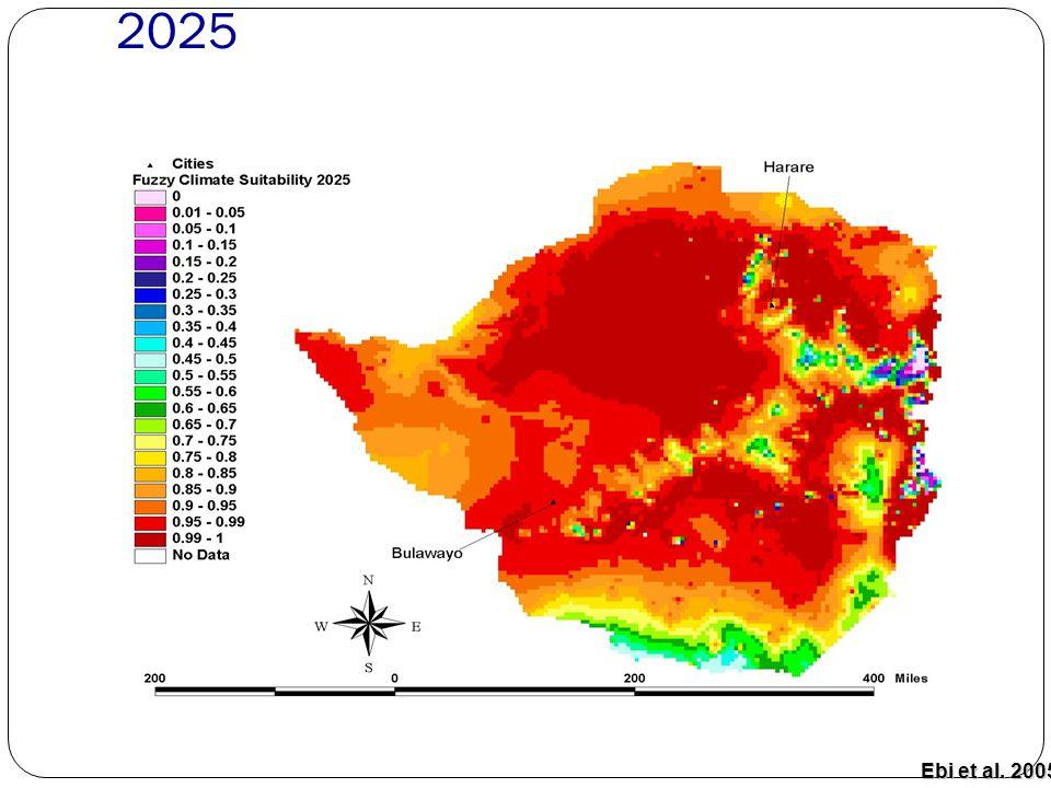 2025 Ebi et al. 2005
