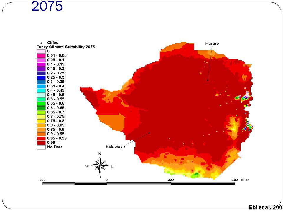 2075 Ebi et al. 2005