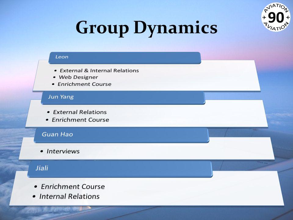 Methodology Surveys Interviews