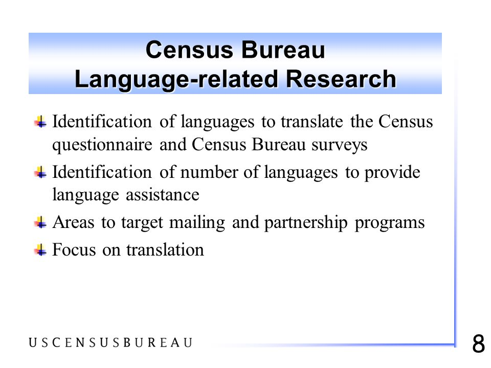 19 Category 3: Social Practices Social Practices: classifies concepts that can be described in English but cannot be translated into the target language because The concept does not exist in that culture Respondents have no experience with the concept SP : Social Practices