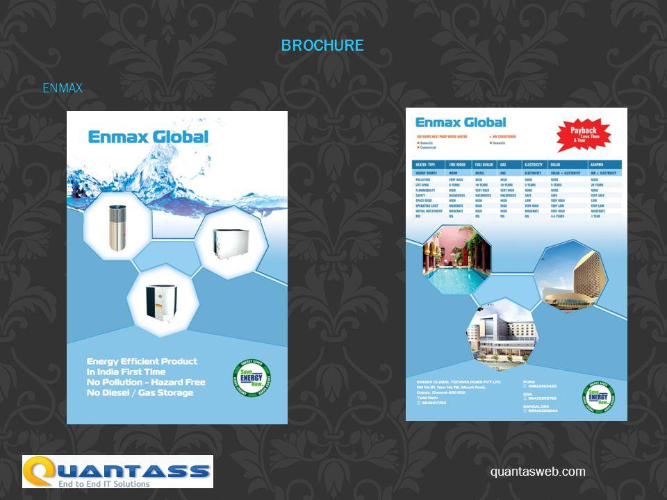 quantasweb.com BROCHURE ENMAX