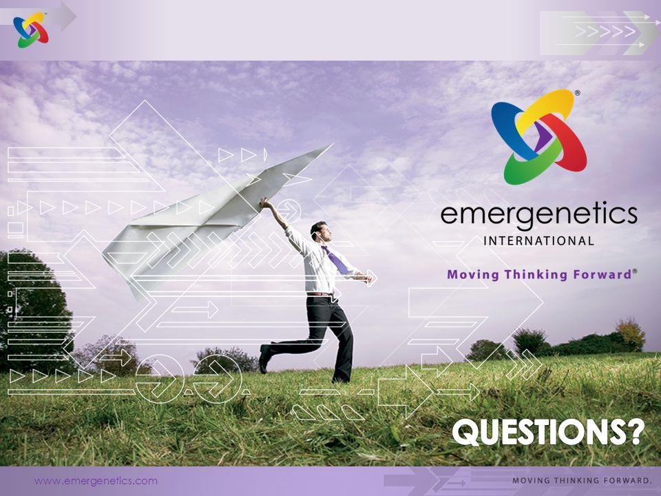 www.emergenetics.com >>>>>