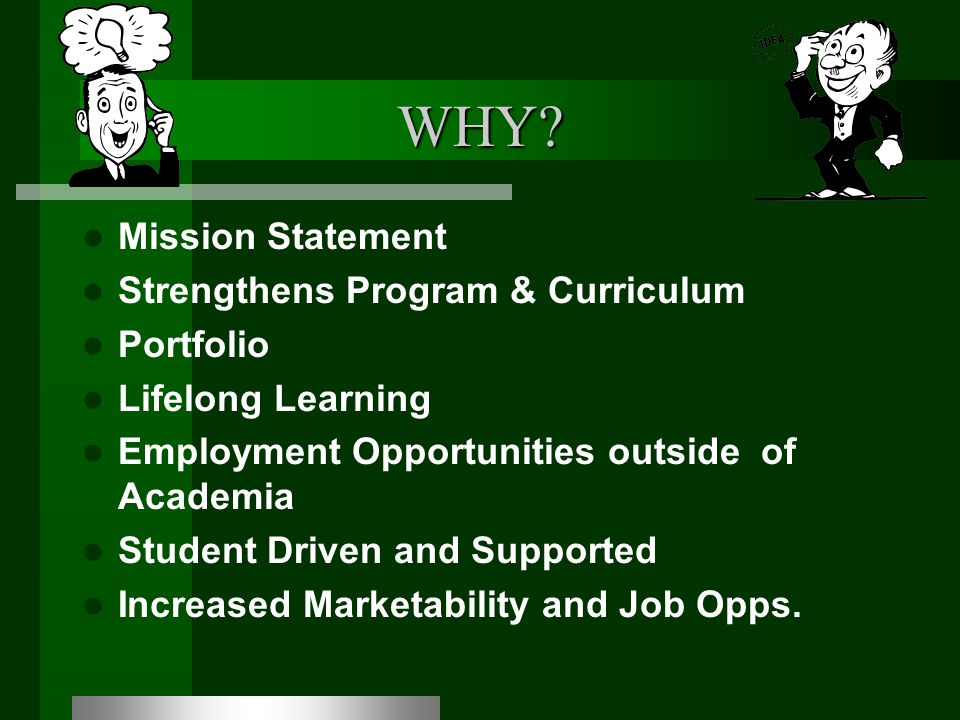 Internship Goals and Objectives Objectives Objectives To provide HALE Masters students with additional or new work experiences in adult educational settings.
