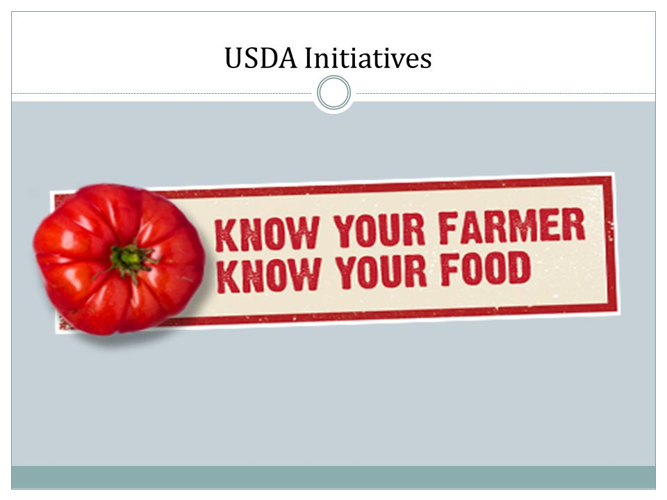 www.studentapplication.usda.gov You will need your transcripts and resume.