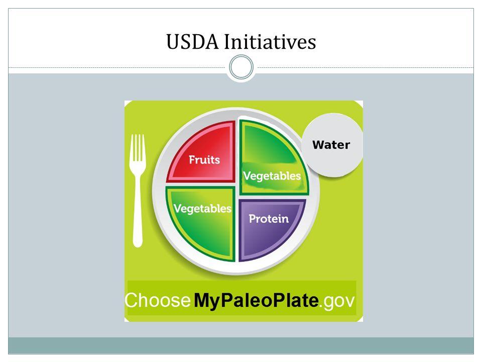 USDA Pathways Programs The USDA Internship Program The USDA Recent Graduates Program The USDA Presidential Management Fellows Program