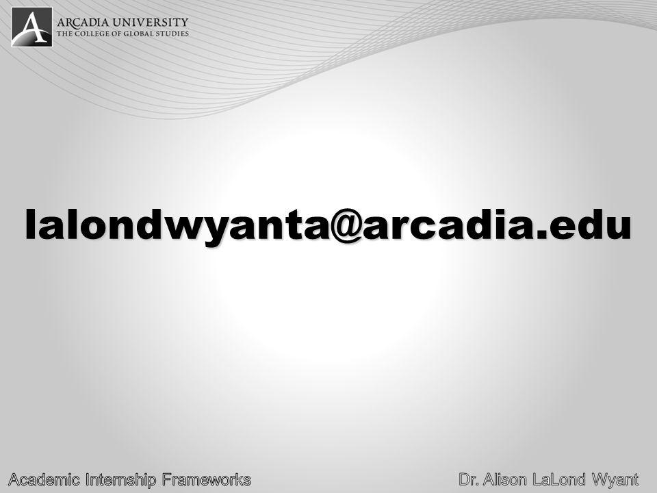 lalondwyanta@arcadia.edu