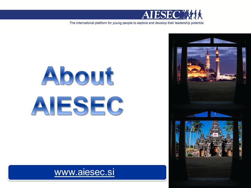 www.aiesec.si