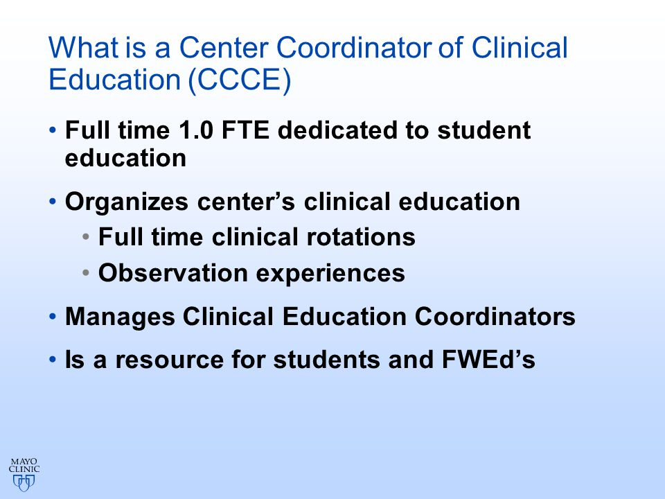 Advantages of Collaborative Model to Students Learn from students from other OT programs and varied clinical rotations Utilize each other as resources –to help with problem solving, assist with difficult patients