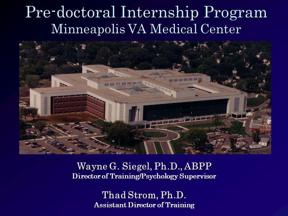 Admissions/Crisis/Consultation Team (ACC) Supervisor: Drs.