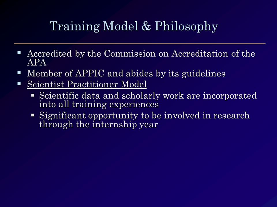 Acceptance & Commitment Therapy: ACT  A functional contextual therapy that views psychological problems dominantly as problems of psychological inflexibility.