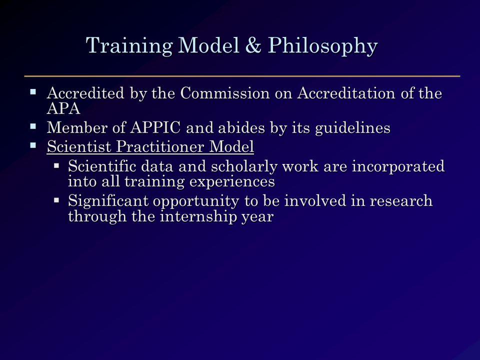 Primary Care Psychology/ Health Psychology  Supervisors: Drs.