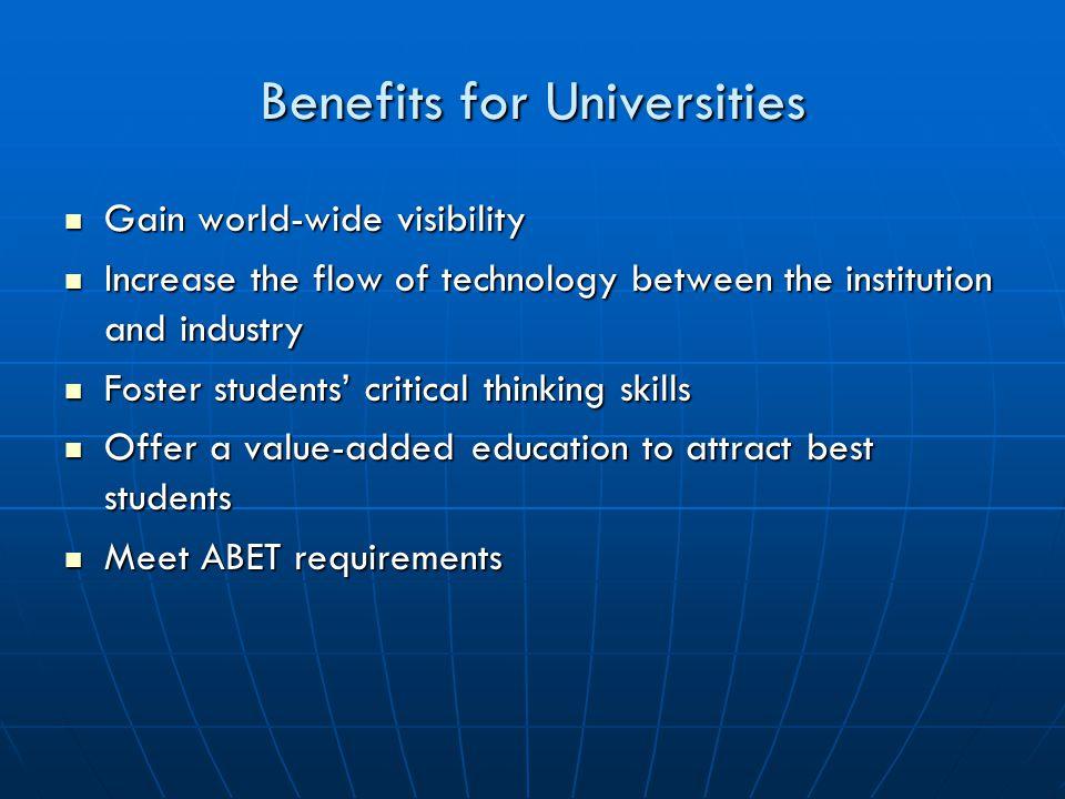 University of Cincinnati International Co-op Programs (ICP) Gayle G.