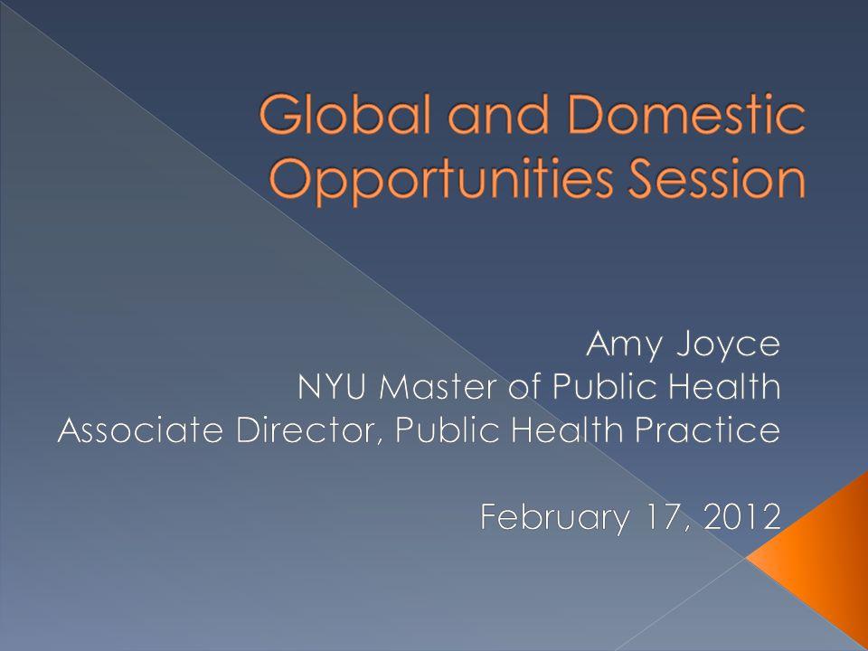 Questions? Please contact Amy Joyce at amy.joyce@nyu.edu. amy.joyce@nyu.edu