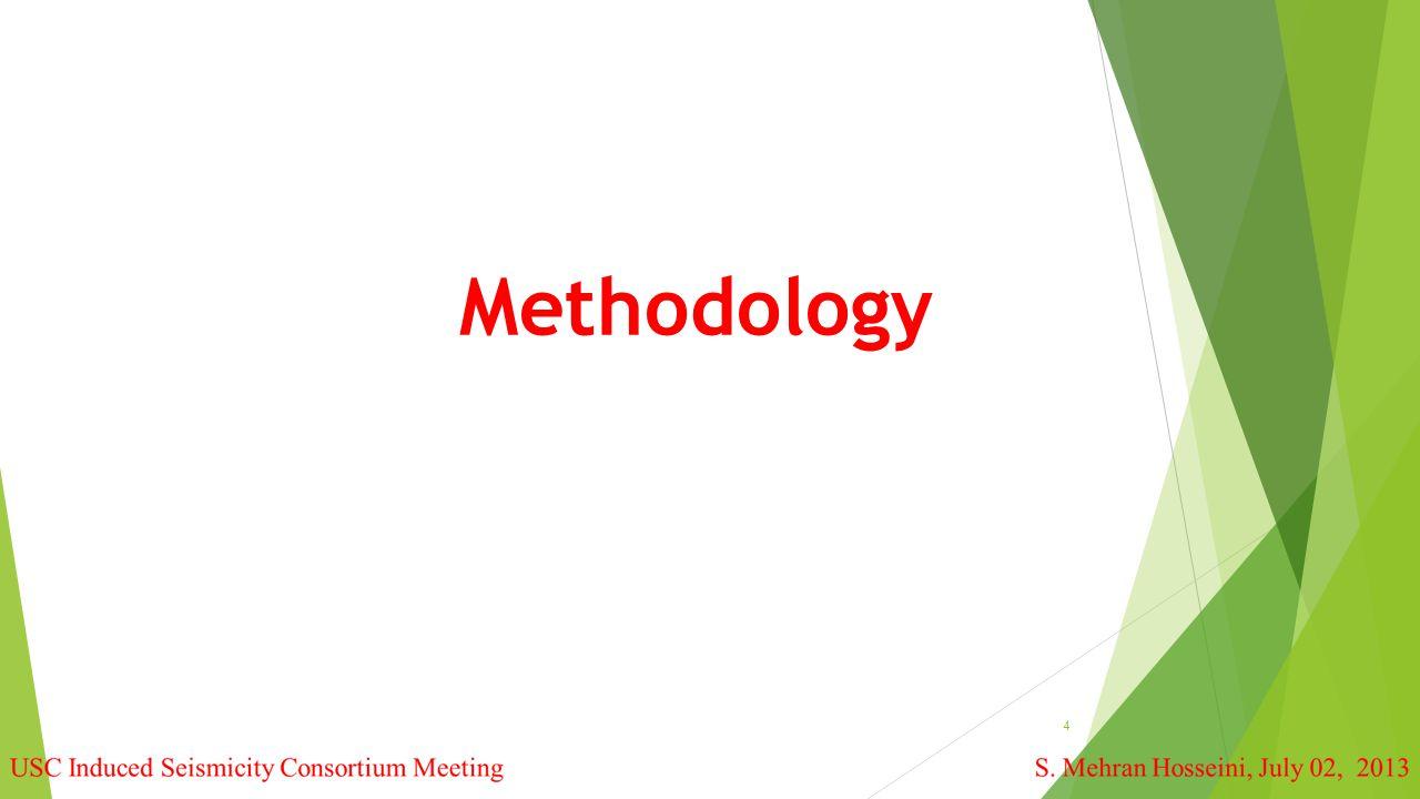 Methodology 4
