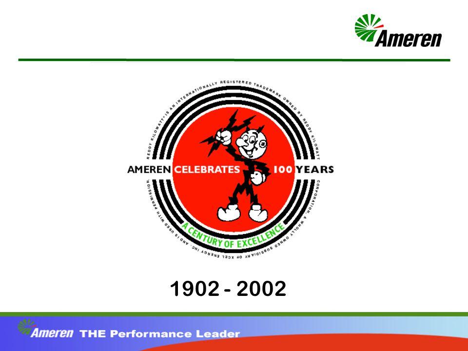 1902 - 2002
