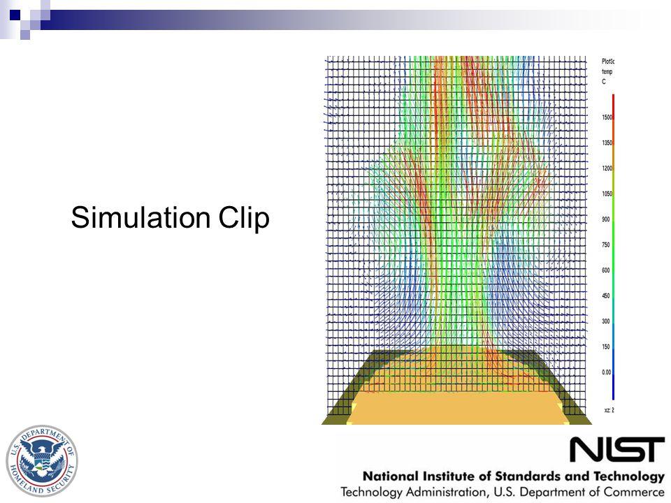 Simulation Clip