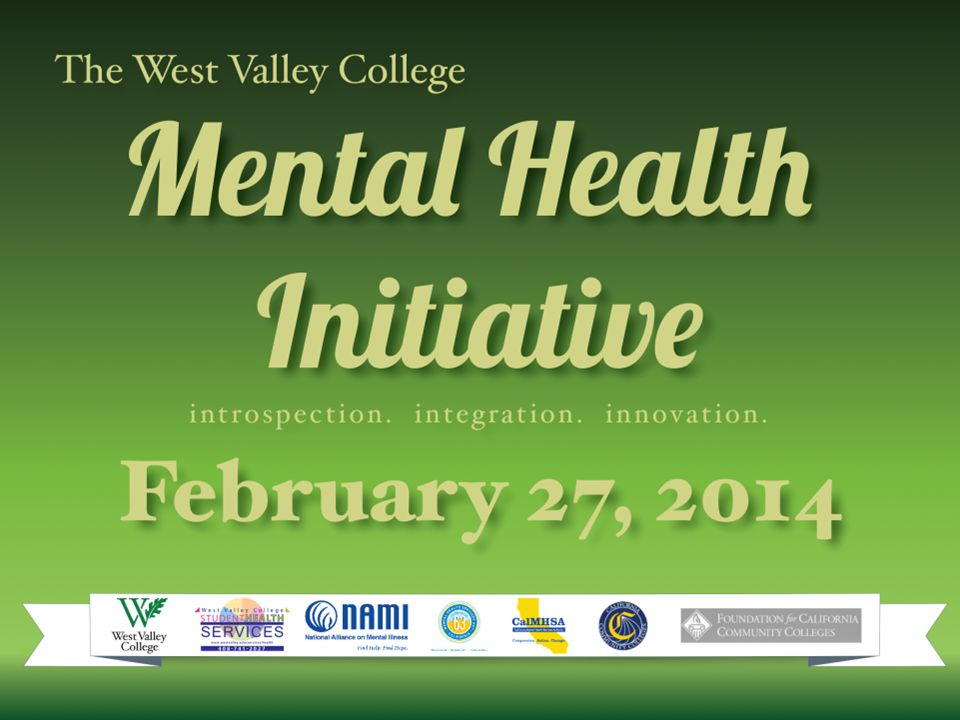 Integrated Clinical & Mental Health Care
