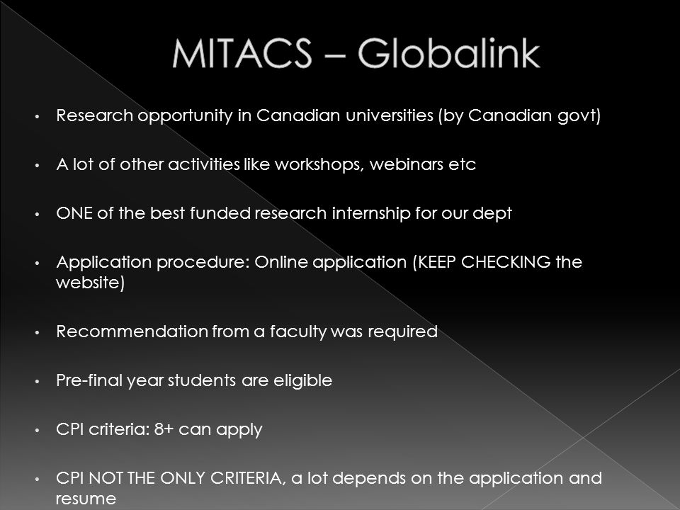 How to Apply- Program opens in August.