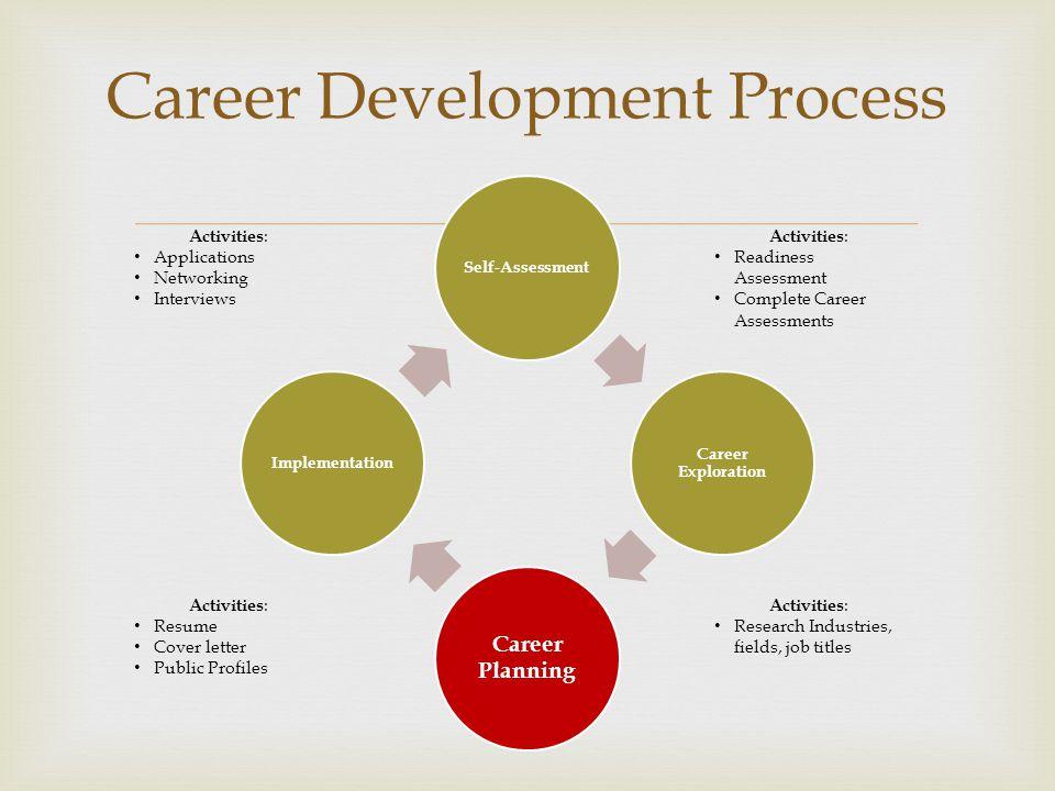   Research Graduate Programs  U.S.