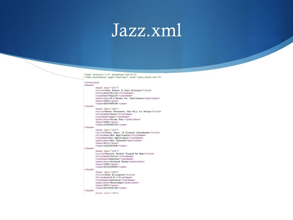 Jazz.xml