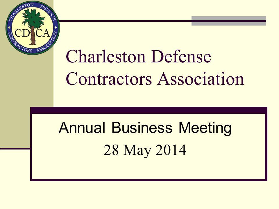CDCA Communicator Committee Chair: Katie Arrington Co-Chair: Steve Amell