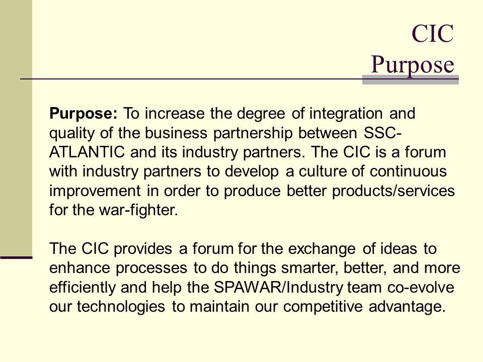 CDCA Finance Committee Chair: Josh Hatter Co-Chair: Pat Keaveny