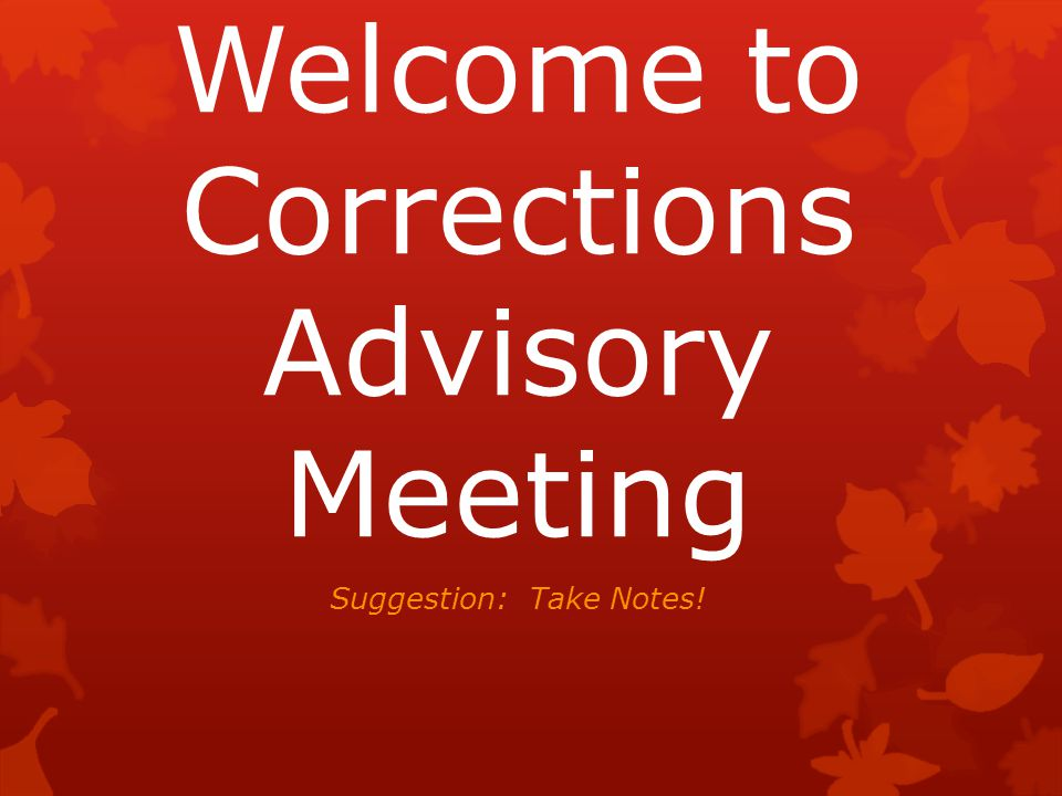  Take advantage of Advising U (in Armstrong Hall 114)  Check your DARS report; visit with advisor at least once per academic year  You need 120 credits to graduate  Forty of your credits must be at 300-400 level  Take 100-200 level courses within major early (Intro to Sociology, Intro to Criminal Justice, Juvenile Delinquency, Foundations/Orientation