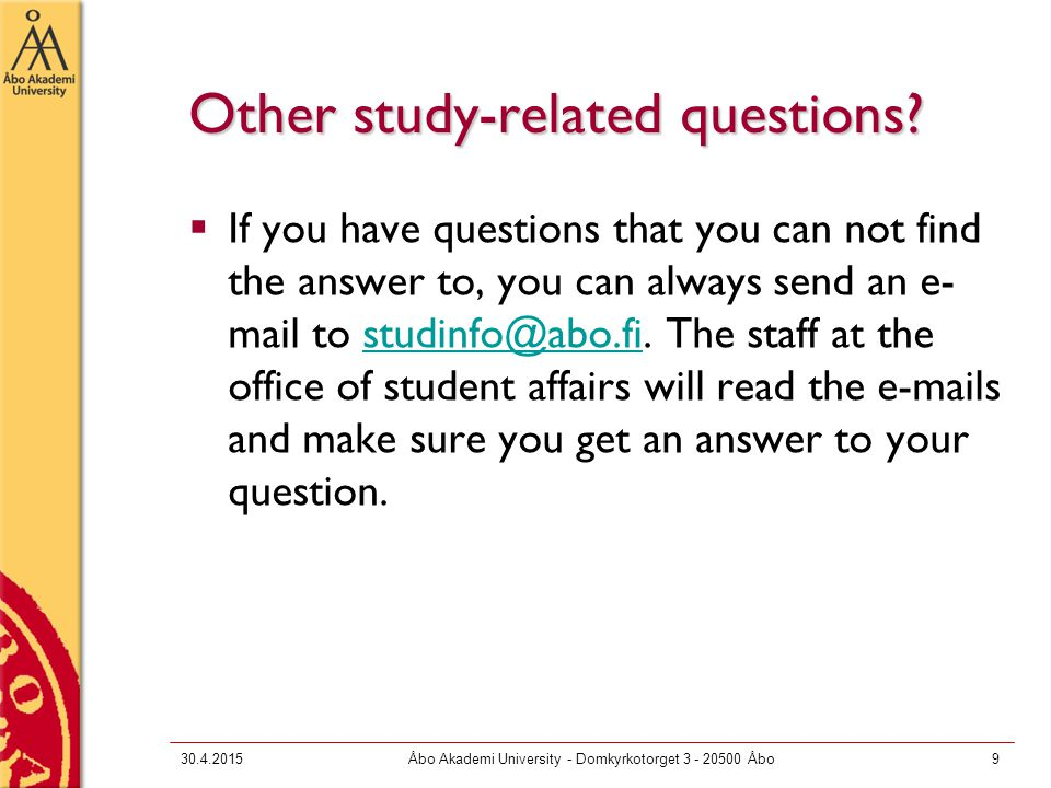 Facts regarding essays: essays are individual work and they should not be copied from other students or from the Internet essays should always have references to works consulted and/or quoted, with a bibliography at the end.