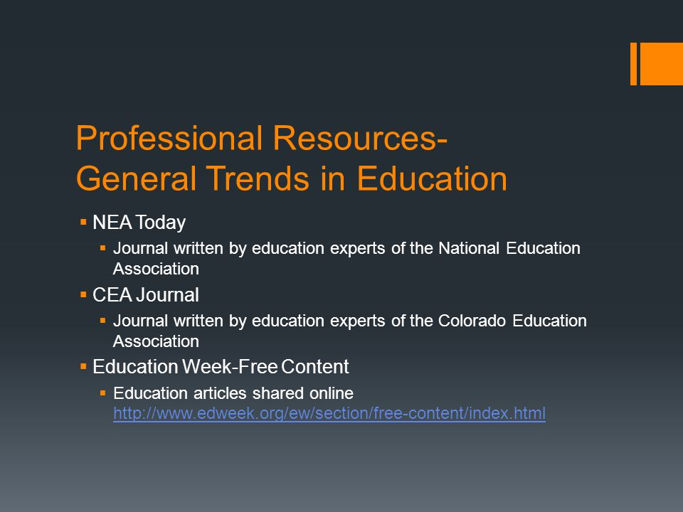 Professional Subject Matter Experts  Kevin Kumashiro Ph.D.