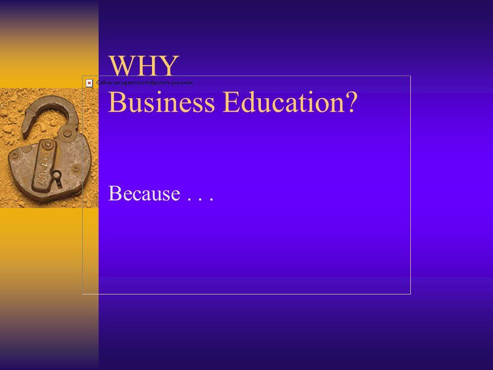 Haddam-Killingworth High School Business Education