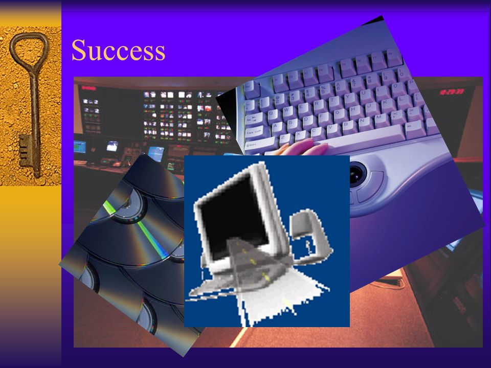Computer Skills Advanced Computer Skills Web Page Design Internet Activities Application Integration Multimedia Presentations