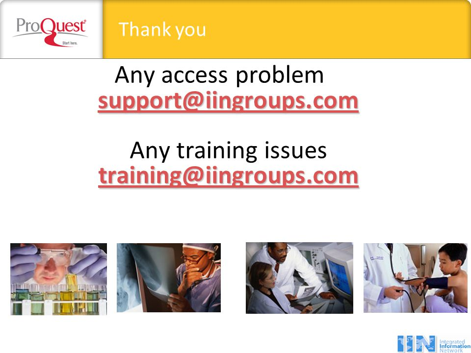 support@iingroups.com training@iingroups.com support@iingroups.com training@iingroups.com Any access problem support@iingroups.com Any training issues training@iingroups.com support@iingroups.com training@iingroups.com Thank you