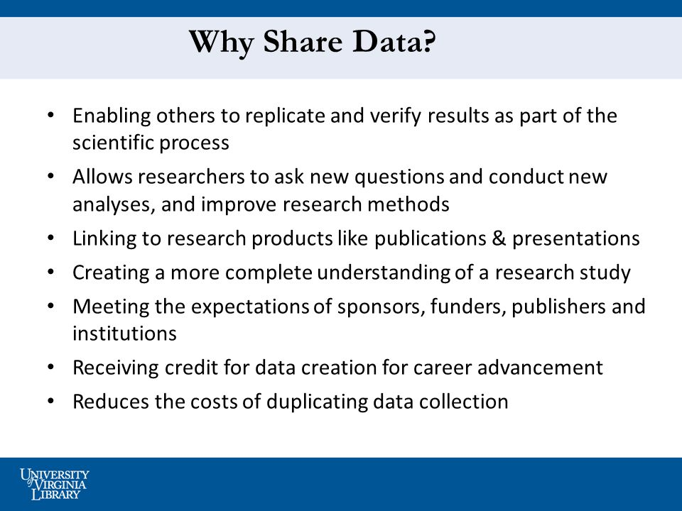 3 Questions to consider when selecting a data sharing repository http://datablog.is.ed.ac.uk/files/2013/12/bitsissue8_2-235x300.png Does your publisher specify a location for the data supporting an article.