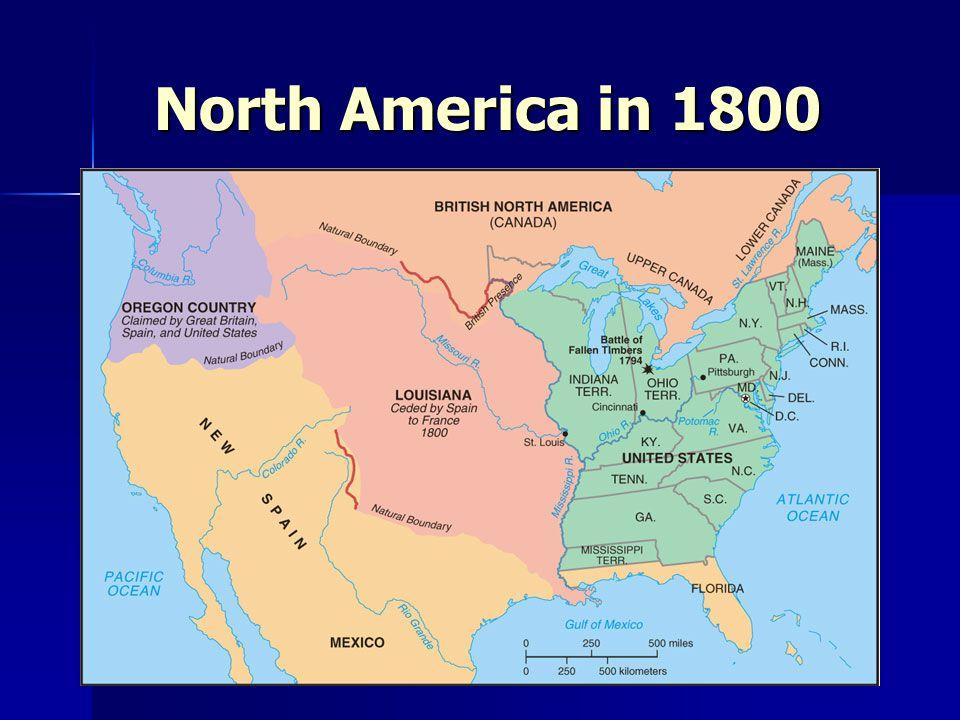 Henry Clay's American System National Bank National Bank Protective Tariff Protective Tariff Federal Internal Improvements (Transportation) Federal Internal Improvements (Transportation)